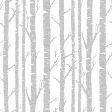 Caselio Papier Peint by Shades Wallpaper Mystere Sha 6786 90 33 Sha67869033 By Caselio