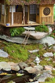 97 best zen fairy gardens and much more images on pinterest zen