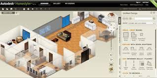 Floor Plan Design Autodesk Homes Zone Floor Plan Design Autodesk