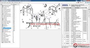 free auto repair manual volvo penta epc 02 2017 full instruction