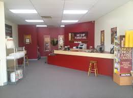 Home Decor In Fairview Heights Il Pak Mail Swansea Find Rates U0026 Quotes Pakmail