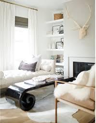 Best Neutral Interiors Images On Pinterest Home - Nice interior design living room