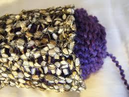 homemade condom liver knits