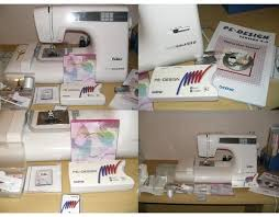 pe design 1112 best machine embroidery images on embroidery