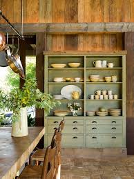 kitchen hutch decorating ideas decorating ideas for dining room hutch