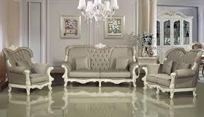 Modern Sofa Sets Designs New Sofa Designs Model Sets Success Furniture Images Designer