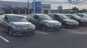 crb honda thieves nab at least 16 wheels off cars at honda dealership in