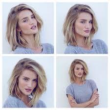just below collar bone blonde hair styles collarbone length haircuts hair world magazine