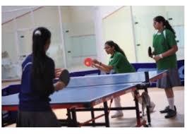 table tennis coaching near me table tennis coaching in silani kesho jhajjar id 18032608712