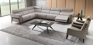Natuzzi Recliner Sofa Recliner Natuzzi Editions