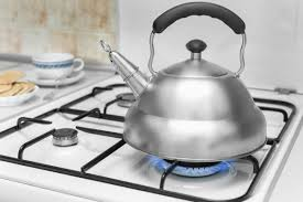 stove top how to effectively clean a stove top pro