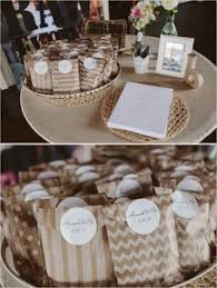 affordable wedding favors the 25 best affordable wedding favours ideas on girl