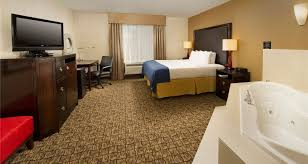 room cool atlantic city hotels with jacuzzi in rooms small home