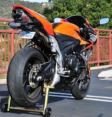 honda cbr 600cc 2008 re introducing myself and my orange tiger 600rr net