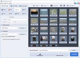 convertir varias imagenes nef a jpg avs image converter conversor poderoso de imágenes
