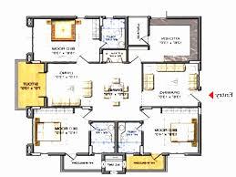free log home floor plans log homes floor plans free floor plan software mac free floor plan