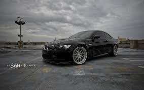 car bmw wallpaper black bmw wallpaper 23 background hdblackwallpaper com