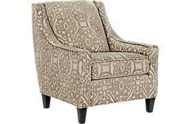 chairs for livingroom accent chairs for living room modern with arms etc
