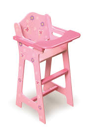 Asda Nursery Furniture Sets Wondrous Bayer Dolls Chair Dotty Pink Navy Dolls Chair Dotty Pink