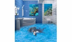 5 bathrooms that will make you feel like you u0027re aqua dumping the