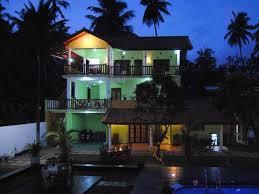 we go ceylon sri lanka travel planning website hotels in unawatuna