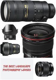 Best Lens For Landscape by The Best Lenses For Landscape Photography Photography Roundtable