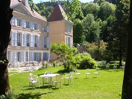 chambre d hote monestier de clermont château de bardonenche hello famille
