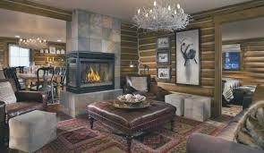 interior design awesome rustic home interior designs home design