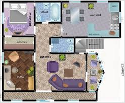 design your own living room layout design your own living room furniture charming light 25 best