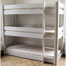 Loft Bed With Desk For Kids Best 25 L Shaped Bunk Beds Ideas On Pinterest L Shaped Beds