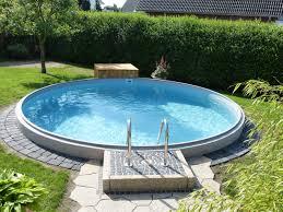 Wasserwand Selber Bauen Garten Die Besten 25 Schwimmbäder Ideen Auf Pinterest Traum Pools