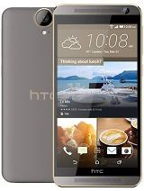Hp Htc E9 Htc One E9 Phone Specifications