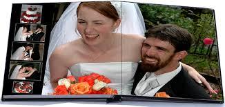 Professional Flush Mount Wedding Albums Flush Mount Album Perfect Wedding Album Fma 001 120 00