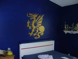 home decoration blue paint colors for bedrooms also bedroom