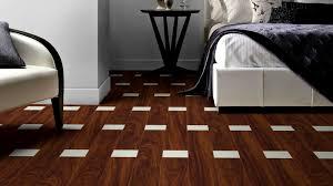 bathroom designer floor tiles ravishing marble floor tiles