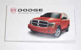 28 2004 dodge durango owners manual 24773 2004 durango