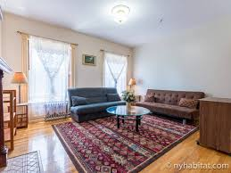 1 bedroom apartments in harlem new york apartment 1 bedroom apartment rental in harlem ny 15438