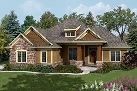 sarona home plan 3 bedroom 2 bathroom 2 282 sq ft ranch home