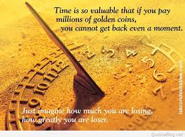 world time quotes with pictures and images