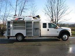 used ford work trucks for sale ford for sale and used supply post canada s 1 heavy
