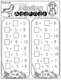 thanksgiving activities 1st grade fall math and literacy packet no prep 1st grade math