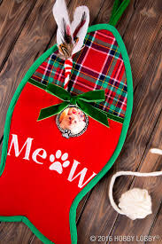 Diy Christmas Decorations For Your Room 344 Best Diy Christmas Decor U0026 Crafts Images On Pinterest Merry