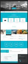 best 25 free website templates ideas on pinterest free