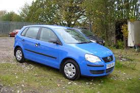 volkswagen hatchback 2005 hancock cars used cars in sheffield autoweb