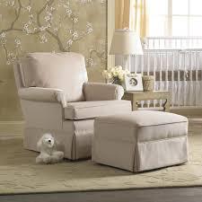Living Room Rocking Chairs Swivel Rocker Chairs For Living Room Sensational Design Swivel