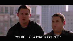 21 Jump Street Memes - 22 jump street gif find share on giphy