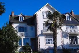 chambre d hote pleneuf val andre villa marguerite chambres d hôtes de charme avec vue sur mer en