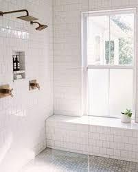 all white bathroom ideas rangeview reno pt 2 kitchen bathrooms studio mcgee hardware