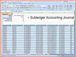 Farm Budget Spreadsheet Accounts Spreadsheet Template Virtren Com