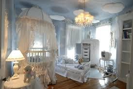 magasin chambre bebe chambre enfant luxe 102 idaces originales pour votre chambre de